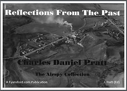 CD Pratt - The AirSpy Collection.jpg