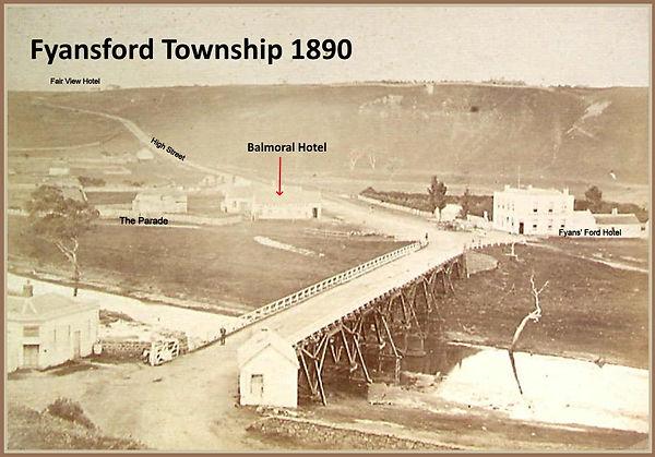 FYANSFORD TOWNSHIP 1890pp.jpg