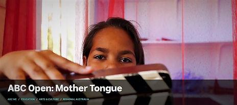 ABC Open - Mother Tingue.jpg