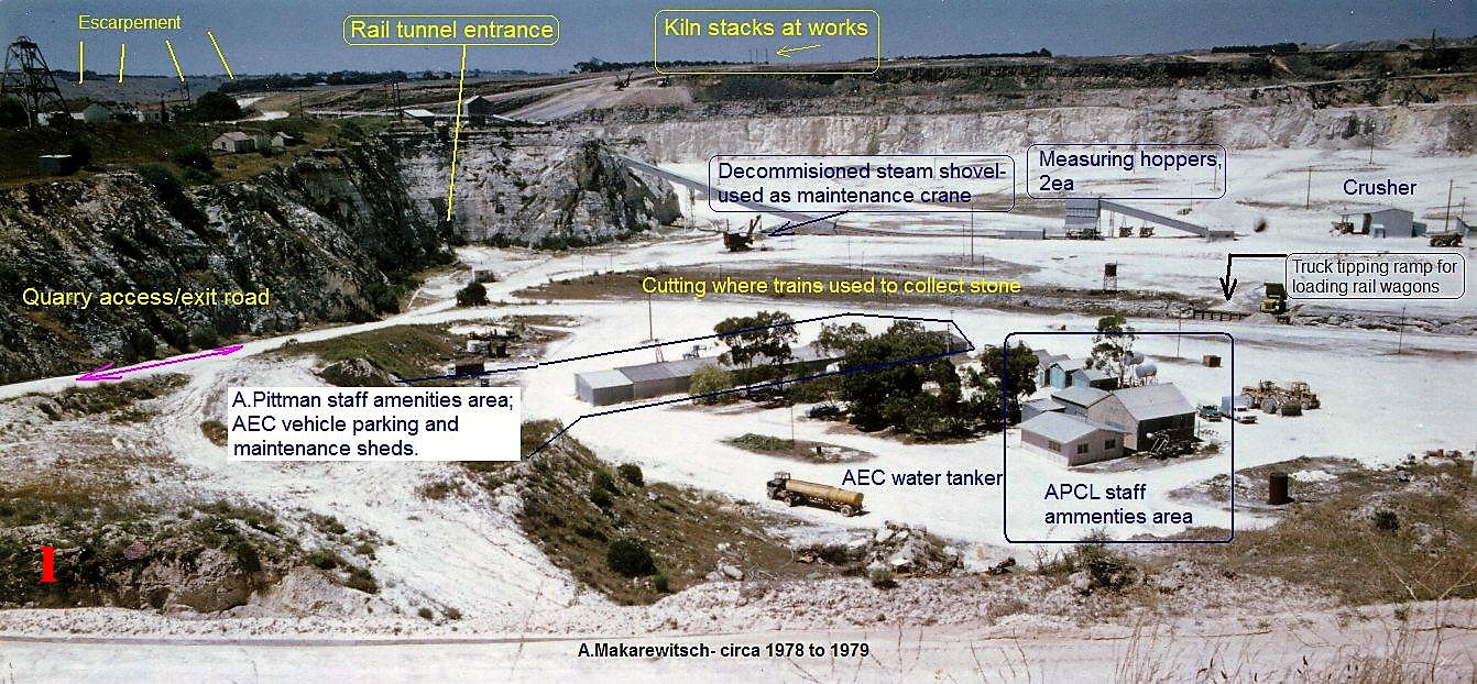 1 1979 Quarry- overall view ESE end.jpg
