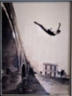Diver c.jpg