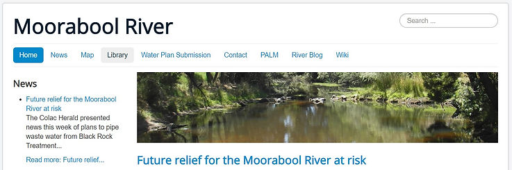 Section Moorabool River Page.jpg