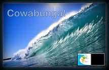 Cowabunga.jpg