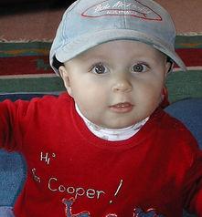 Cooper in hats (12).JPG