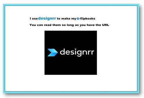 Designrr e-Flipbooks Cover.jpg