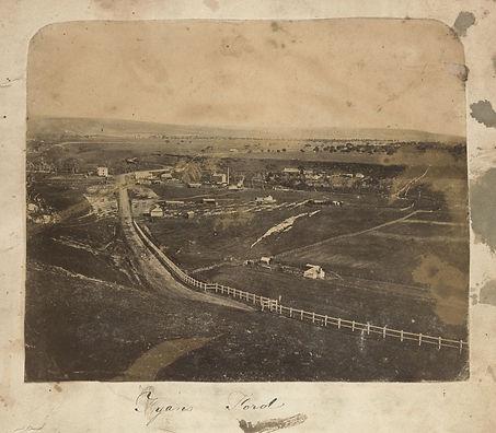 1 1859Ca Fyans Ford by Thomas HannayR.jp