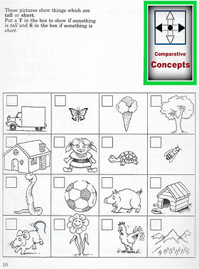 Activity Sheets MS - Young Ones 5.jpg
