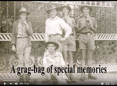 Grab-bag of memories....JPG