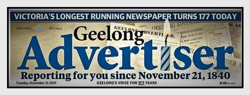 Geelong Advertiser.jpg