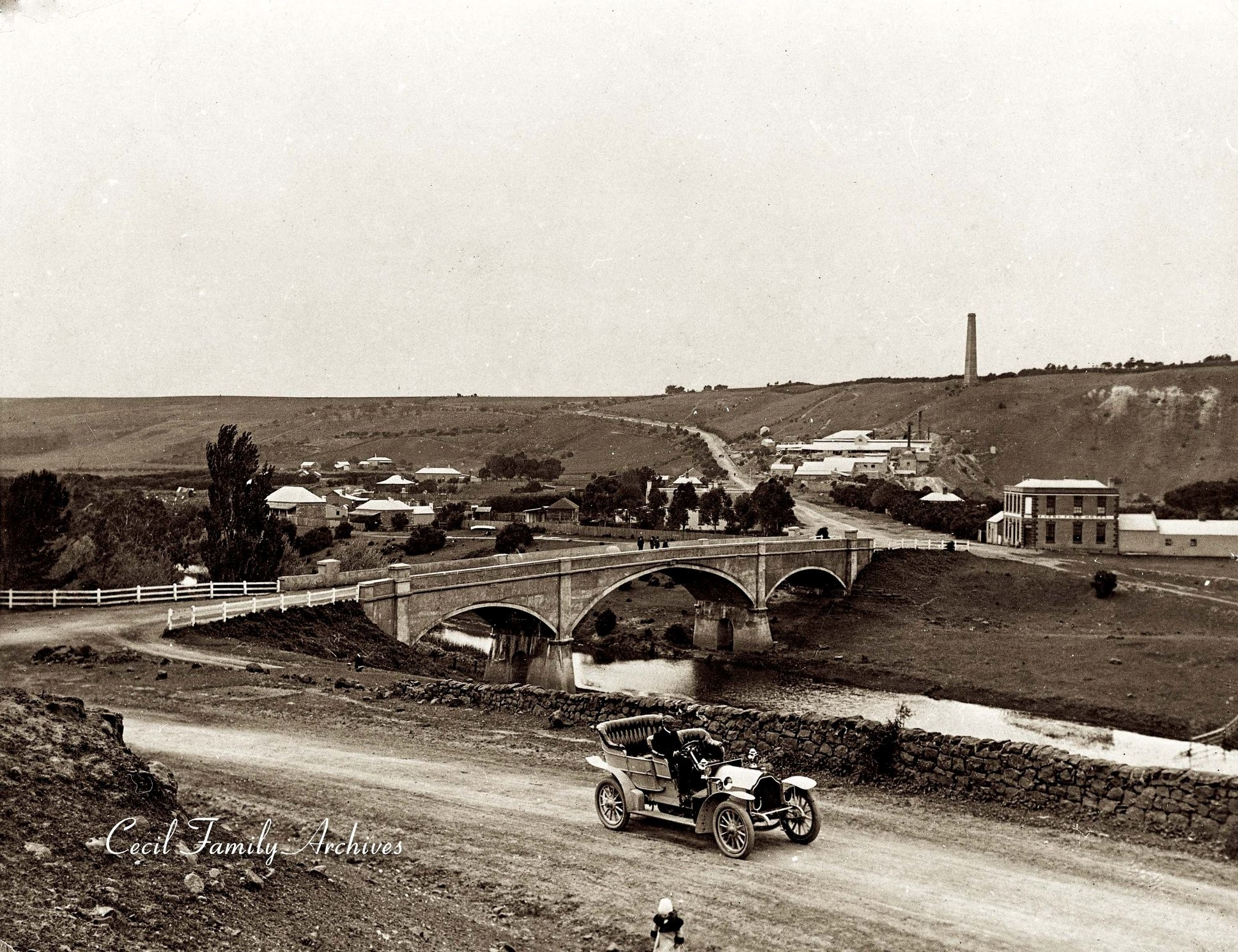 Cs 1906