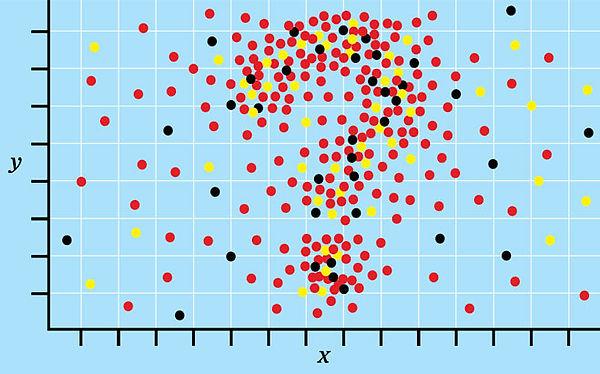 statistics question mark.jpg