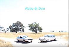 Abby & Dan.JPG
