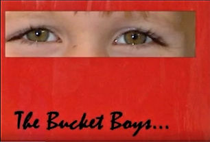 The Bucket Boys2.jpg