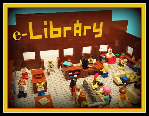 e-library.jpg