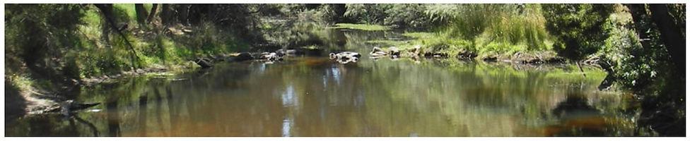 Moorabool River Pic.jpg