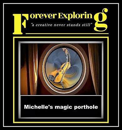 Forever Exploring.jpg