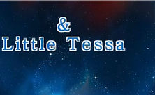 Big Tess &.JPG