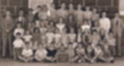Fyansford 1958.jpg