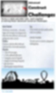 Advanced Construct Challenges 3.jpg