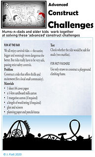 Advanced Construct Challenges 3.jpg