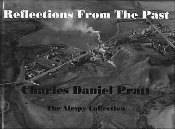 Charles Daniel Pratt Cover.jpg