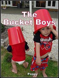 The Bucket Boys (2).jpg