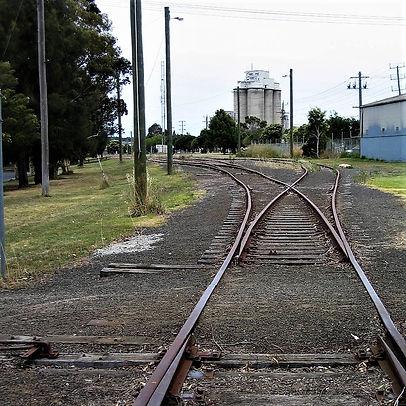 Rail Geelong.jpg
