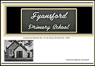 Fyansford PS.jpg