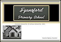 Fyansford PS.jpg