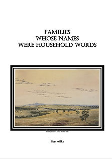 Families Whose Names Were Household Words Cover.jpg