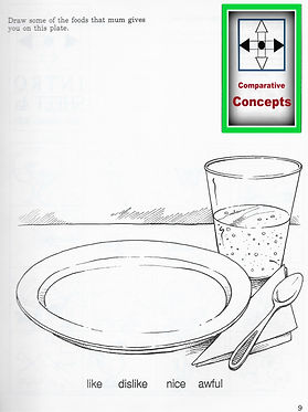 Activity Sheets MS - Young Ones 4.jpg