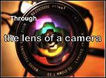 Thru lens P.jpg