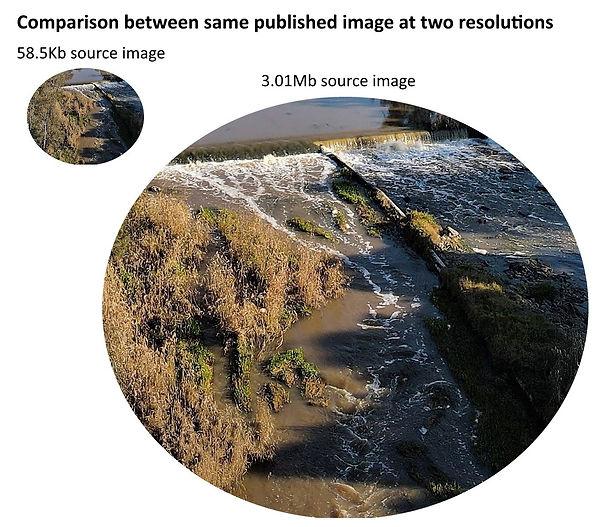 Clive Comparison.jpg