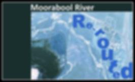 Moorabool Re-routed4.jpg