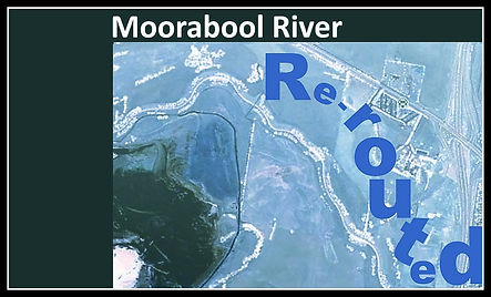Moorabool Re-routed4.jpg