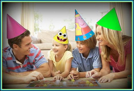 Familygame.jpg