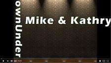 Mike & Kathryn.JPG