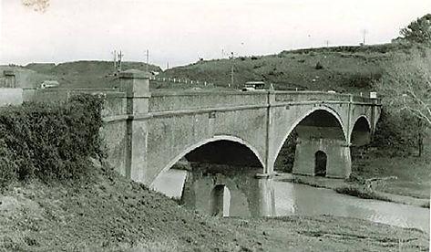 httpvhd.heritage. vic.gov.au.jpg