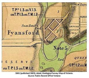 1861 map.jpg