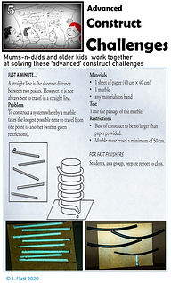 Advanced Construct Challenges 5.jpg