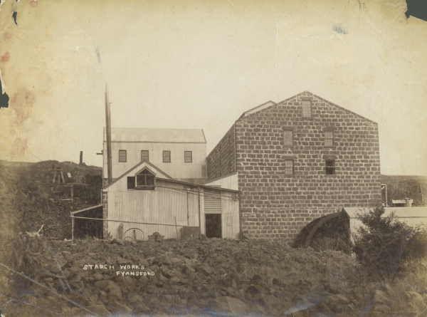 Barrabool Flour Mill 2.jpg