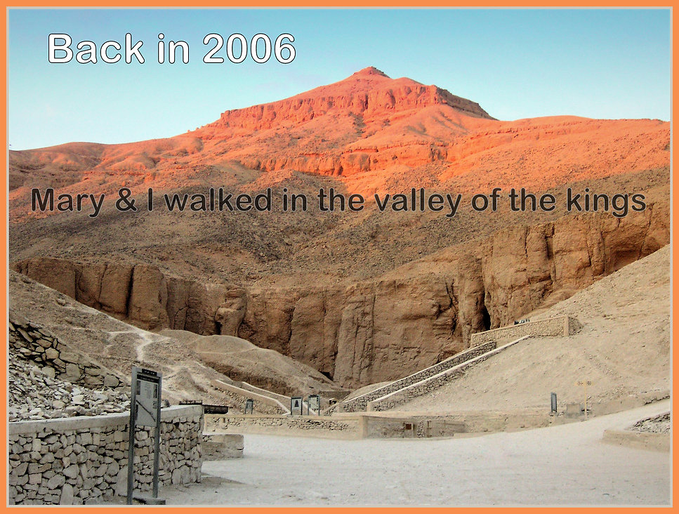 Valley of the kings.jpg