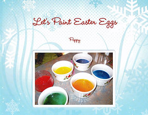 Let's Paint Easter Eggs.jpg