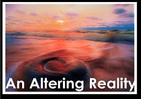 An Altering Reality cover.jpg