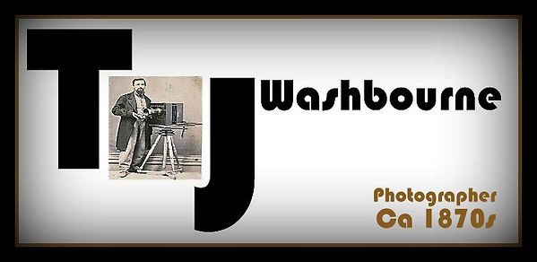 T J Washbourne.jpg