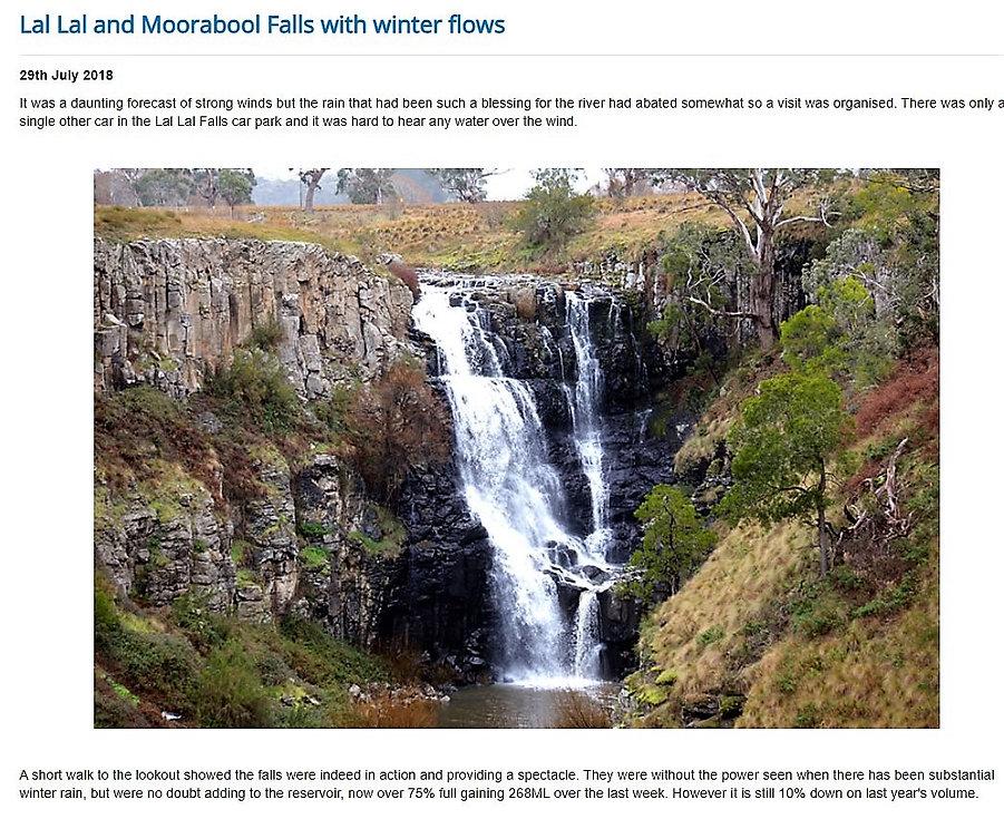 Moorabool River blog.jpg