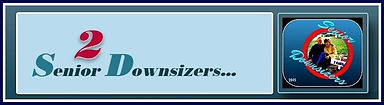 2 Senior Downsizers.jpg