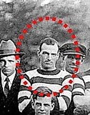 Fyansford Football team 1922pp .jpg