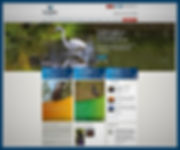 Birdlife Australia Homepage.jpg