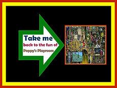 Go to Poppy's Playroomb.jpg